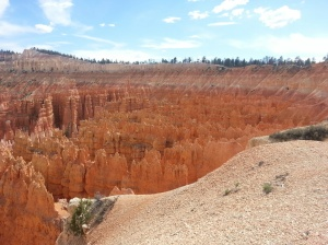 brice canyon1